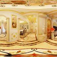 北京同行裝飾設計有限公司怎么樣