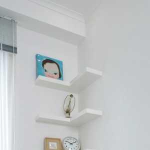 青島40平米1室0廳毛坯房裝修大概多少錢