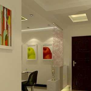北京酒店式公寓公寓