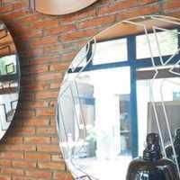 上海家装电视墙涂什么颜色好看上海哪个装修网有