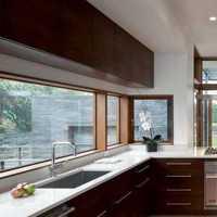 装饰板材各种木质装饰板材介绍