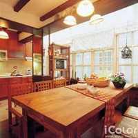 装修100平的房子价格