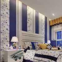 家庭装修网站哪家好 室内软装设计