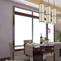 上海简约风设计装修公司哪家好
