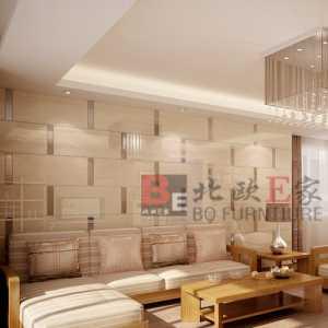 北京舞臺燈光架公司