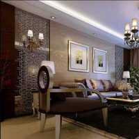 上海星杰国际设计和星杰装饰哪个好