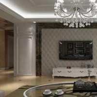 卧室装修榻榻米欧式风格卧室装修小型卧室装修图片