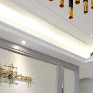北京綠化裝飾公司