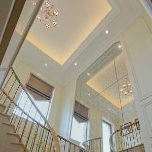 北京80平米兩居室房屋裝修一般多少錢