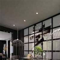 北京裝修房子問題