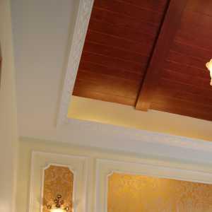 南京瓷砖便宜