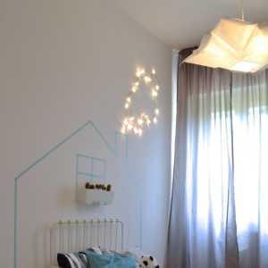 佛山40平米1室0廳房子裝修要花多少錢