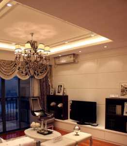 郑州99平米3室1厅房子装修需要多少钱