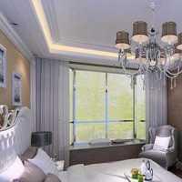 白色的好的家装风格