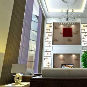 北京設計裝修設計公司