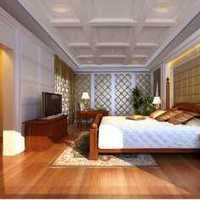 上海松江办公家具哪里买价格划算?