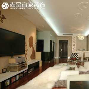 上海红房子挂号多少钱