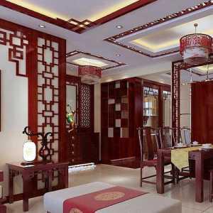 上海家居装修设计排名