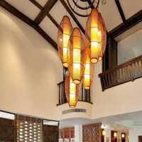 装修100平方米的房屋做好阴阳角需要多少钱