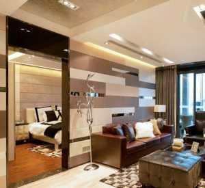 装饰装修造价与建筑工程造价区别