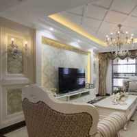 上海有哪些家庭装潢的网站
