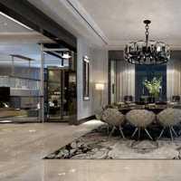 為什么別墅裝修都在選擇尚層裝飾