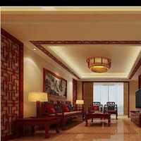 上海找個做老房裝修的,怎么那么困哪
