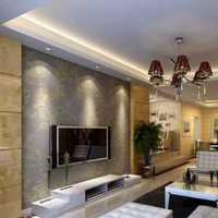 三室两厅两卫100平方米简装修多少钱