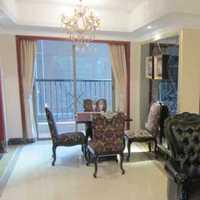 客厅吊顶客厅别墅餐厅装修效果图