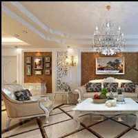 泉州60平米房子装修需要多少钱