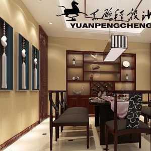 北京奢华装修
