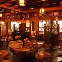 上海室内装潢培训