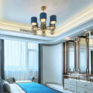 一室室装修省钱