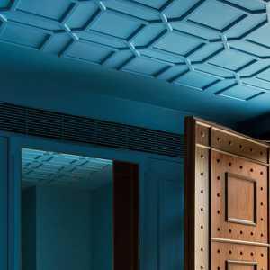 重慶世紀標榜建筑裝飾工程有限公司好嗎