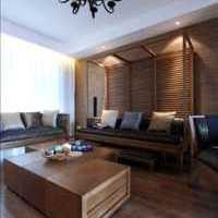 新房装修找了上海大境设计境大装饰接触下来感