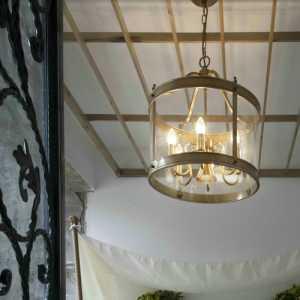 装修时刮大白刷墙便宜还是贴壁纸便宜