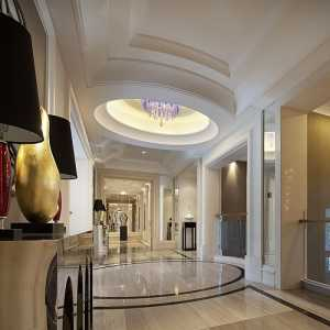 輝煌裝飾公司北京