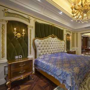 北京婚房装饰价格