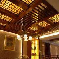 北京飯堂裝修