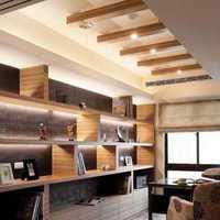 120平方新房简单装修要多少钱