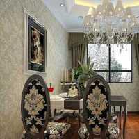 上海市聚通装潢公司