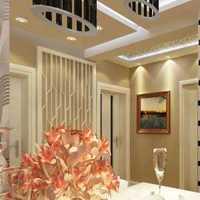 10平方米房子装修预算