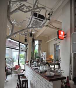 北京十大房屋装修公司排名