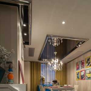 北京55平米一室一厅旧房装修谁知道多少钱