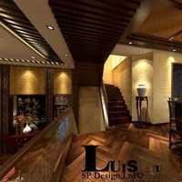 北京小卧室怎么装修 小卧室家具摆置