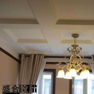北京伊甸園裝飾設計工程有限公司
