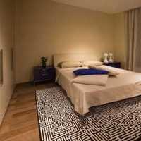 北京佳艺建筑装饰工程有限公司南京分公司属于