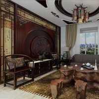 北京大合装饰在石家庄装修公司排行排第几名啊