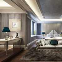 上海酒店装潢拆除