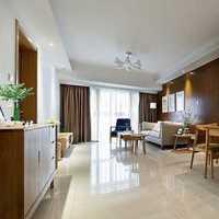 廚房裝修設計北京廚房